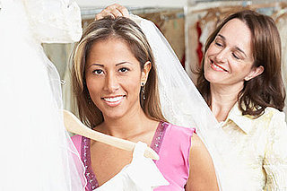 You Asked: How Do I Tell My Bridesmaid to Back Down?