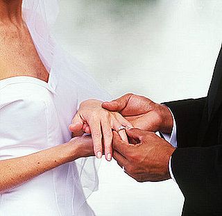 Relationship Protocol: Wedding Rings