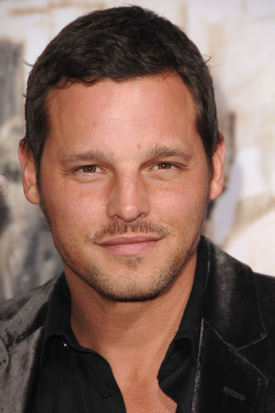 Do, Dump, or Marry? Alex Karev