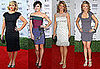 2009 People&#039;s Choice Awards: Which 90210 Actress Is Most Fab? 