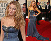 Golden Globe Awards: Blake Lively 