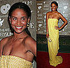 This Week&#039;s Fab Favorite: Joy Bryant