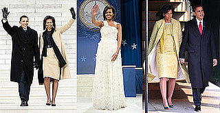 Should Michelle Obama Be Supporting African American Designers?