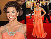 Screen Actors Guild Awards: Eva Longoria