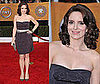 Screen Actors Guild Awards: Tina Fey