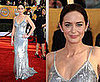 Screen Actors Guild Awards: Emily Blunt
