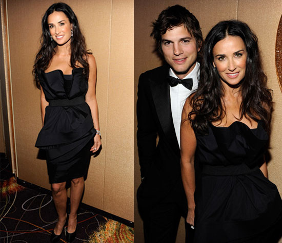 This Week&#039;s Fab Favorite: Demi Moore