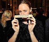 Behind the Seams: Stella McCartney's Parisian Party