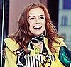 Patricia Field Confesses to Her Latest Gig: Wardrobing Fisher's Shopaholic!