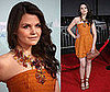 Ginnifer Goodwin Attends He&#039;s Just Not That Into You Premiere in Bottega Venetta