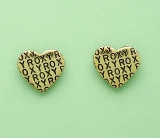 10 Fab Valentine's Day Gifts Under $20