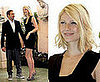 This Week's Fab Favorite: Gwyneth Paltrow