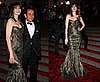 The Met's Costume Institute Gala: Michelle Monaghan