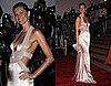 The Met&#039;s Costume Institute Gala: Gisele Bundchen 