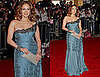The Met&#039;s Costume Institute Gala: Jennifer Lopez