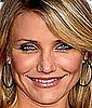 Celebrity  Transformation: Cameron Diaz