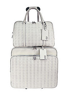 On Our Radar: Karl Lagerfeld Handbag and Luggage Collection