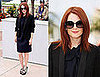 The Week&#039;s Fab Favorite: Julianne Moore