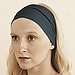 Jennifer Behr Silk Jersey Headwrap