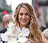Shop Carrie Bradshaw's SATC Wardrobe — for Less!