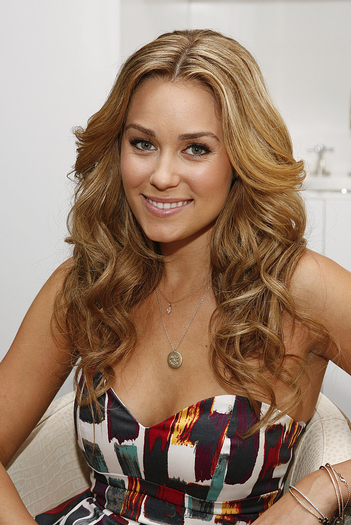 Lauren Conrad's Accessories