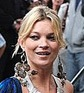 Did Kate Moss Upstage Leah Wood?