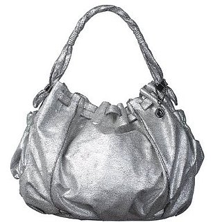 Botkier for Target Already Online!