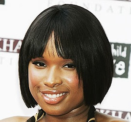 Jennifer Hudson's Cheap & Chic British Shopping Obsession