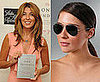 Reminder! Win Nina Garcia's The One Hundred and a Pair of Ray Ban Aviators