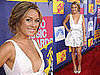 MTV Video Music Awards: Lauren Conrad