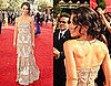 2008 Emmy Awards: Evangeline Lilly