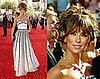 2008 Emmy Awards: Jennifer Love Hewitt