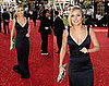 2008 Emmy Awards: Hayden Panettiere