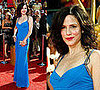 2008 Emmy Awards: Mary-Louise Parker