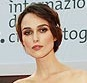 Keira Knightley: Im Like Cinderella 