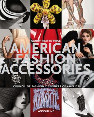 Fab Read: American Fashion Accessories