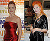 Kate Winslet To Play Vivienne Westwood In Upcoming Biopic