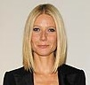 Gwyneth Paltrow Shares Her Style Secrets