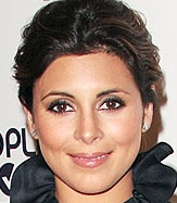 Jamie-Lynn Sigler Turns Jewelry Designer!