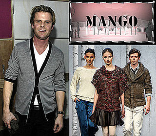 On Our Radar: Mango Collaborates With Adam Lippes