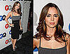 Celebrity Style: Eliza Dushku 
