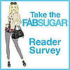 Take Our FabSugar Survey!