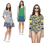 Thakoon For Target Go International Collection