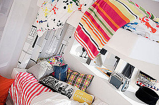 H&M to Launch Homewares Collection in 2009