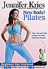 DVD Review: Jennifer Kries New Body Pilates