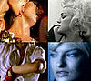 The 50 Sexiest Music Videos of All Time