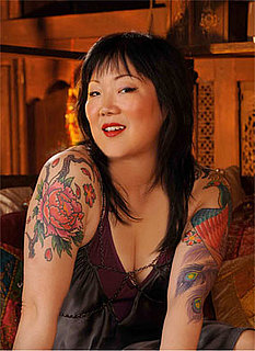 Talking With Margaret Cho