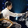Slumdog Millionaire: A Frenetic Tale of Heartbreak and Joy