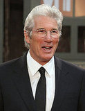 Richard Gere Photos
