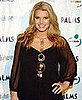 Photos of Jessica Simpson in Virginia Amid Mean Remarks About Her Recent Weight Gain